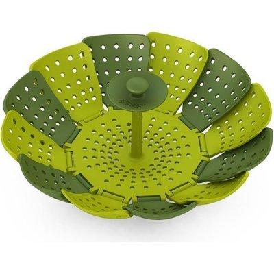 Koszyk JOSEPH JOSEPH Lotus 40023 Zielony Electro 264887