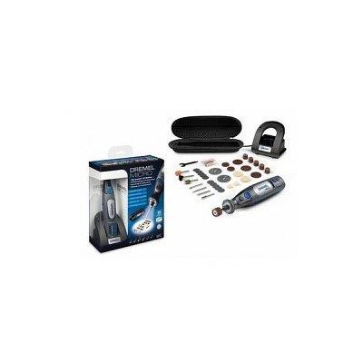 Narzędzie wielofunkcyjne DREMEL F0138050JG Electro 176000