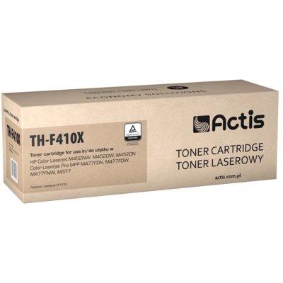 Toner ACTIS TH-F410X Czarny Electro 118929