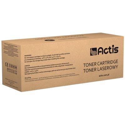 Toner ACTIS TH-F412A Żółty Electro e990525