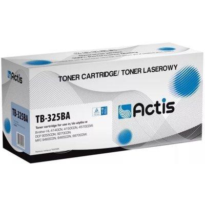 Toner ACTIS TB-325BA Czarny Electro e929208