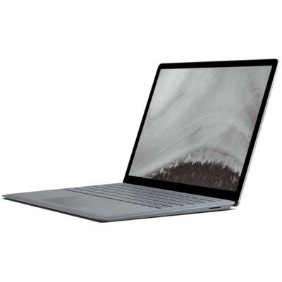 Laptop MICROSOFT Surface Laptop (DAL-00012) Electro 893835