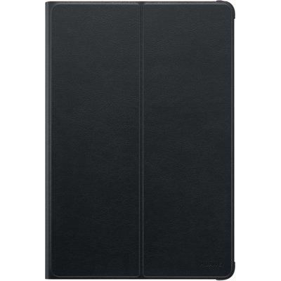 Etui HUAWEI Flip Cover MediaPad T5 10 Czarny Electro 887298
