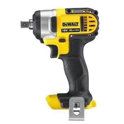 Klucz udarowy DEWALT DCF880N Electro e981148