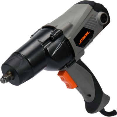 Klucz udarowy STHOR 57092 Electro 582309