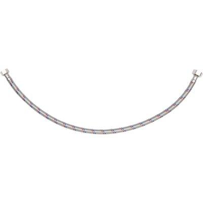 Wąż przyłączeniowy FALA 71811 Electro e957285