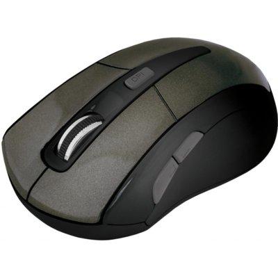 Mysz DEFENDER Accura MM-965 Grafitowy Electro 552407