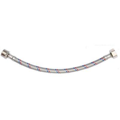 Wąż przyłączeniowy FALA 71820 Electro 244116