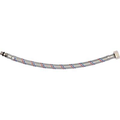 Wąż przyłączeniowy FALA 71851 Electro e957557