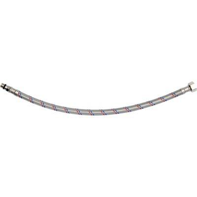 Wąż przyłączeniowy FALA 71852 Electro e958049