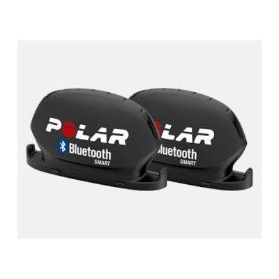 Czujnik kadencji POLAR Bluetooth Smart Electro 896432