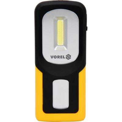 Latarka VOREL 82723 Electro 989597
