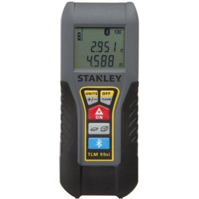 Dalmierz laserowy STANLEY TLM 99SI Electro e1048049