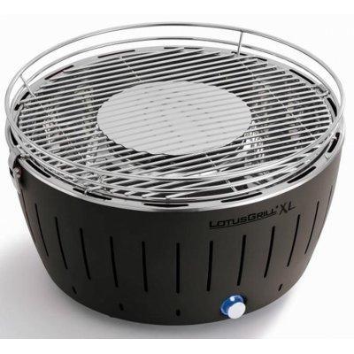 Grill węglowy LOTUSGRILL G-AN-435 Electro 477553