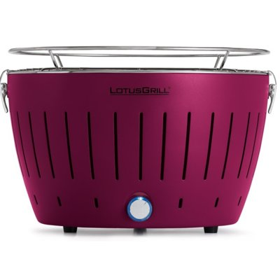 Grill węglowy LOTUSGRILL G-LI-435 XL Electro 908761