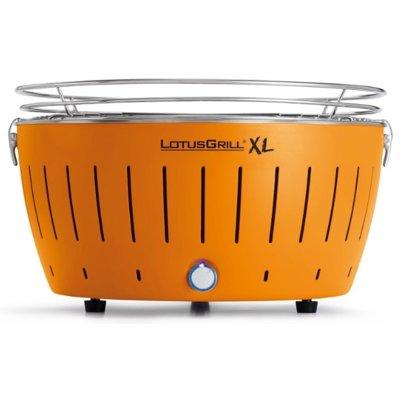 Grill węglowy LOTUSGRILL G-OR-435 Electro 479329