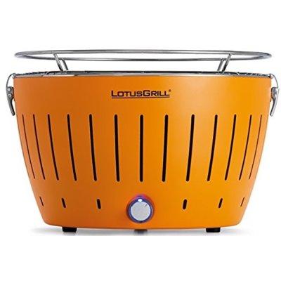 Grill węglowy LOTUSGRILL G-OR-34 Electro 639885