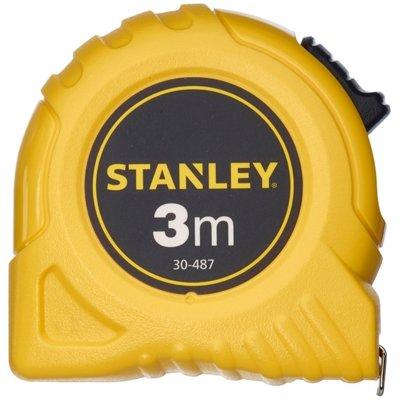 Miara STANLEY 0-30-487 Electro 146611