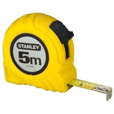 Miara STANLEY 0-30-497 (5 m) Electro e1049477