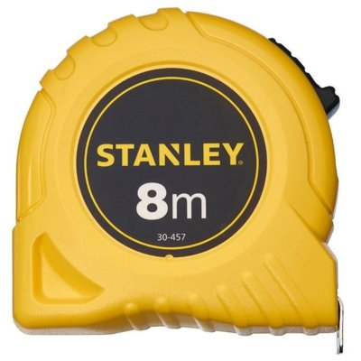 Miara STANLEY 1-30-457 (8 m) Electro e976537