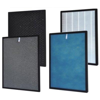 Filtr do oczyszczacza WEBBER AP8700 Air Purifier Electro 446766