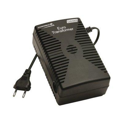 Adapter CAMPINGAZ 230V/12V do chłodziarek elektrycznych Electro 223425