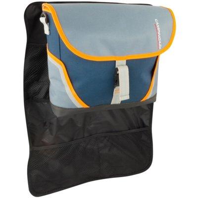 Torba termiczna CAMPINGAZ Tropic Car Seat Coolbag 5L Electro e1076196
