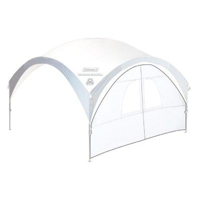 Drzwi do wiaty namiotowej COLEMAN FastPitch Shelter XL Sunwall Door Electro 231276