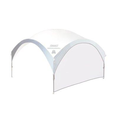 Ściana do wiaty namiotowej COLEMAN FastPitch Shelter XL Sunwall Electro 258071