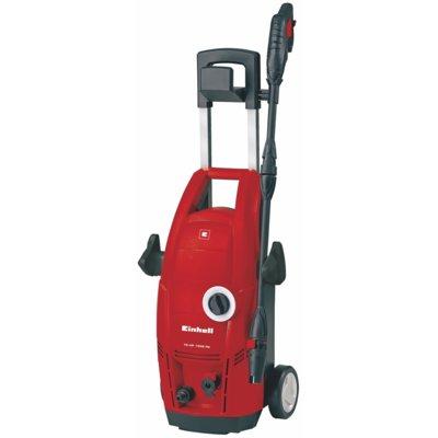 Myjka ciśnieniowa EINHELL TC-HP 1538 PC Electro 184096