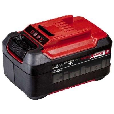 Akumulator EINHELL 4511437 18V 5.2 Ah Electro e1057405