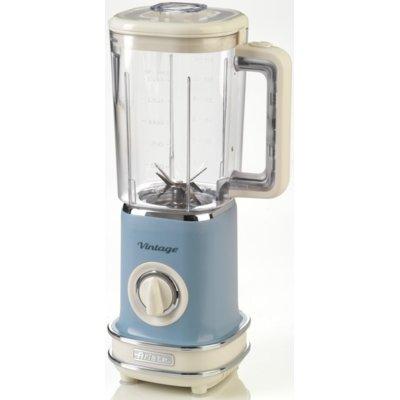 Blender kielichowy ARIETE 568/05 Niebieski Electro 473949