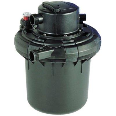 Filtr HOZELOCK Bioforce 6000L Electro e941779