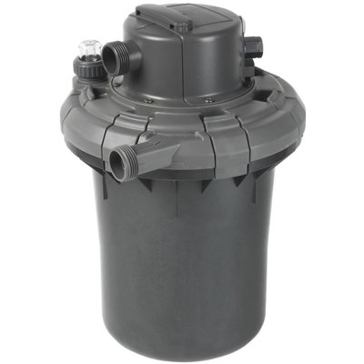 Filtr HOZELOCK Bioforce 11000L Electro 384445