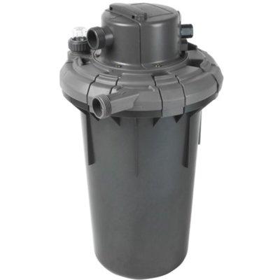 Filtr HOZELOCK Bioforce 16000L Electro e941782