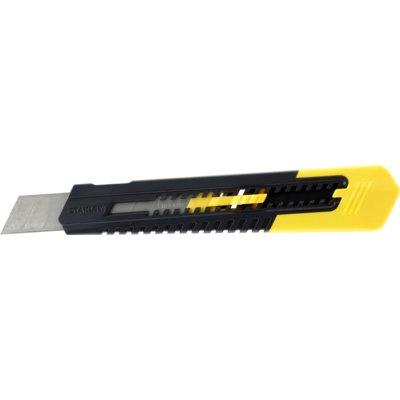 Nóż STANLEY 0-10-151 Electro e1050222