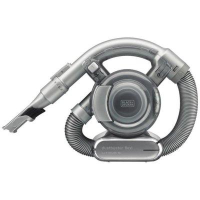 Odkurzacz ręczny BLACK & DECKER PD1820L-QW Electro 473577