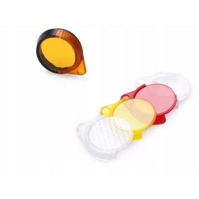 Filtry POLAROID do OneStep Electro e1114312