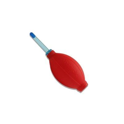 Gruszka POLAROID Czerwona Electro 240013