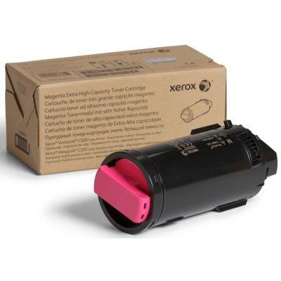 Toner XEROX 106R03885 Purpurowy Electro e1112940