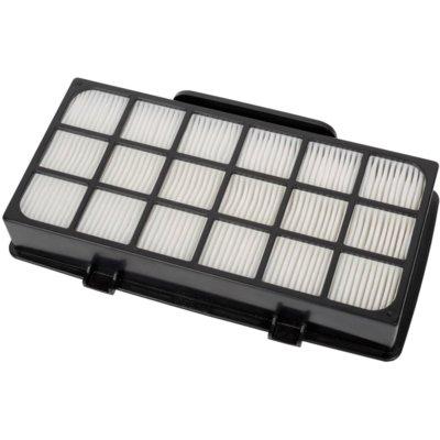 Filtr do odkurzacza ROWENTA ZR006001 ( 2 sztuki) Electro 540338
