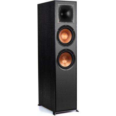 Kolumna głośnikowa KLIPSCH R-820F Czarny (1 szt.) Electro 888097