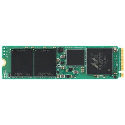 Dysk PLEXTOR M9PeGN 256GB SSD Electro 322036