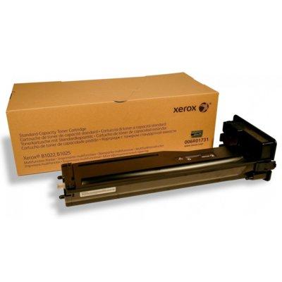 Toner XEROX 006R01731 Czarny Electro 270105