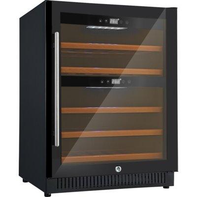 Chłodziarka do wina BERG BRGSW40L Electro 408883