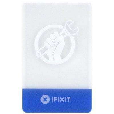 Karta plastikowa IFIXIT EU145101 (2 szt.) Electro 332351