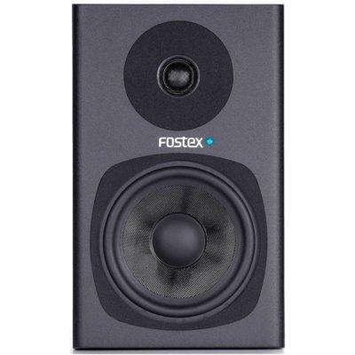 Kolumna głośnikowa FOSTEX PM0.5d Czarny (1 szt.)