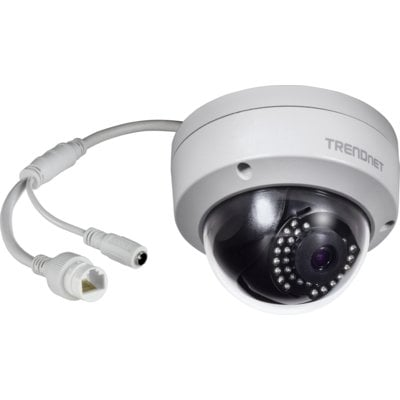 Kamera IP TRENDNET TV-IP325PI Electro 431393