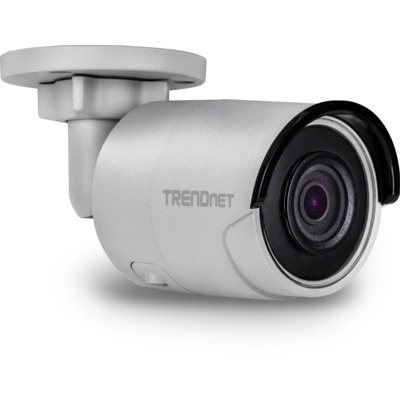 Kamera IP TRENDNET TV-IP326PI Electro 404132