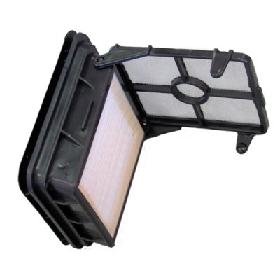 Filtr do odkurzacza BISSEL CrossWave 1866F Electro 403927